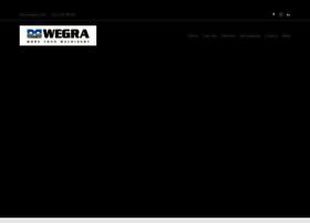 wegra.com