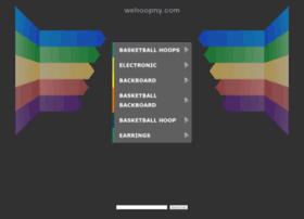 wehoopny.com