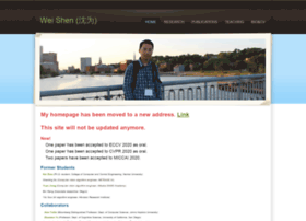 wei-shen.weebly.com