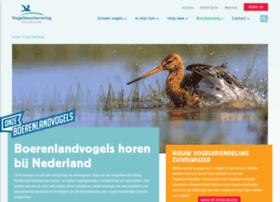weidevogelboerderijen.nl