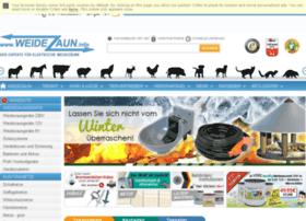 weidezaun-info.de