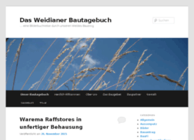weidianer.square7.ch
