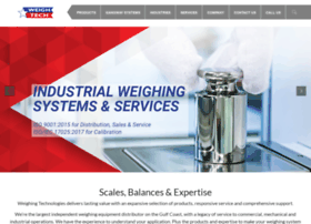 weigh-tech.com