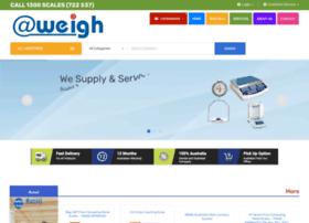 weigh.com.au