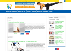 weight-loss-for-busy-people.com