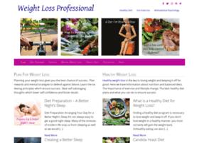 weight-loss-professional.com