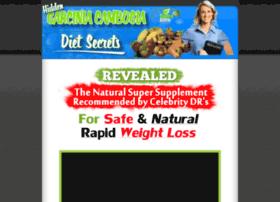 weight-loss-supplements.info