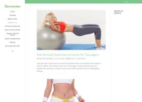 weight-loss.dietxnutrition.com