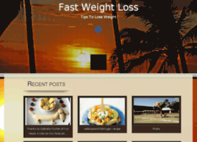 weight-loss.makesmehealthy.com