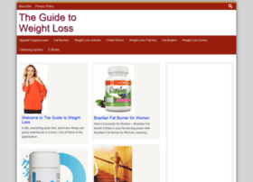 weight-loss.piksens.com