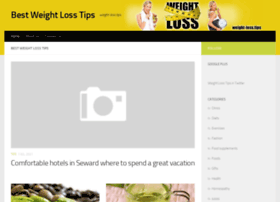 weight-loss.tips