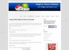 weightandfitnessolutions.com