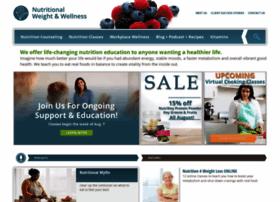 weightandwellness.com