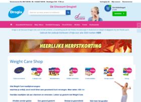 weightcareshop.nl