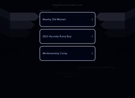 weightcommander2.com