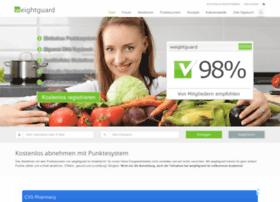 weightguard.de