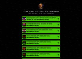 weightloss-diet-solution.com