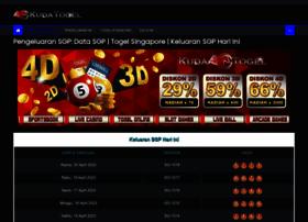 weightloss-diettips.com