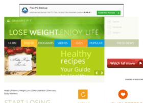 weightloss-successplan.com