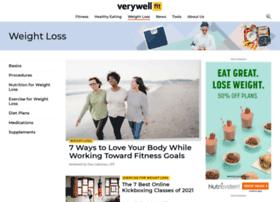 weightloss.about.com