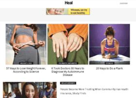 weightloss.health.com