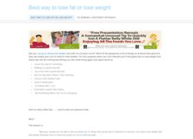 Weightloss4fast.weebly.com