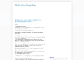weightloss801.blogspot.com