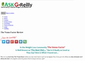 weightlossbargain.com