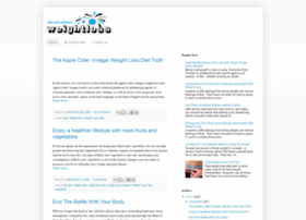 weightlossbn.blogspot.com