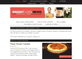 weightlossbuzz.net