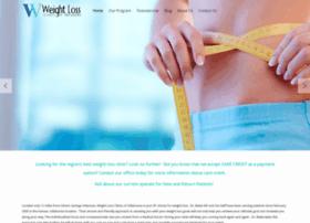 weightlossclinicsofoklahoma.com