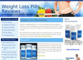 weightlosscyber.com