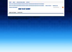 weightlossdetails.com