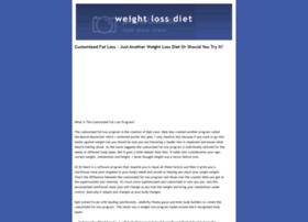 weightlossdiet222.blogspot.com