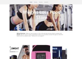 weightlossfood.org