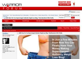 weightlosshealth.affiliatesboost.com