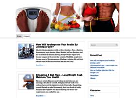weightlosshelps.org