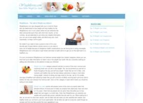 weightlossia.com