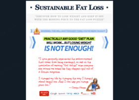 weightlossmotivationbible.com