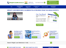 weightlossreviews.in