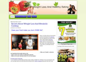 weightlossroyal.blogspot.com