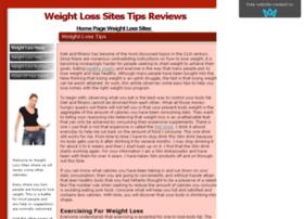 weightlosssites.sitew.us