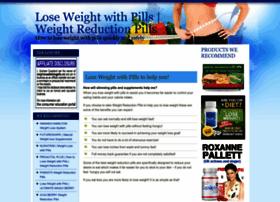 weightlossslimmingpills.net