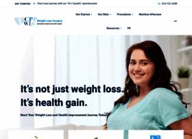 weightlosssurgery.ca