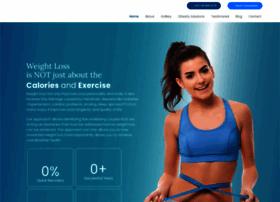 weightlosssurgerydubai.com