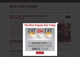 weightlosstipsblogs.com