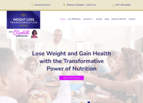 weightlosstransformation.com