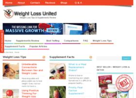 weightlossunited.com