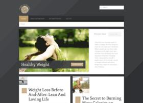 weightlossupport.org