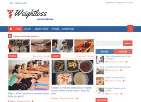 weightlosswebhelpguide.info